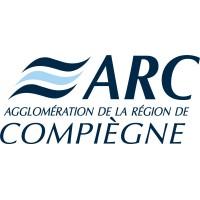 ARC-200x200